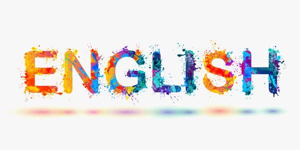 هرکس زبان بین المللی را یاد بگیرد از دنیای بی سوادی رهایی یافته است
